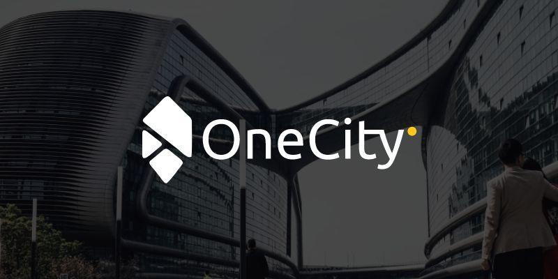 OneCity Agendamentos